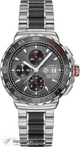 tag heuer formula 1 cau2011 ba0873 men s stainless steel tag heuer formula 1 cau2011 ba0873 men s stainless steel chronograph automatic watch