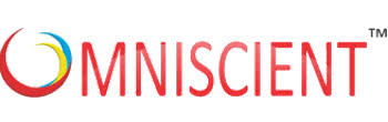 Grade Specification Omniscient International