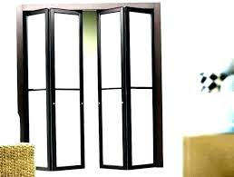 glass closet doors frosted bifold canada