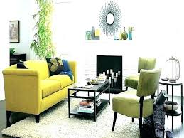 yellow living room furniture brown and yellow living room pictures blue gray furniture engaging kitchens medium yellow living room furniture blue