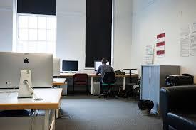 Treynor CSD  Take A Tour Of The High SchoolSchool Computer Room Design