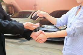 How to Negotiate the Best Deal When Buying a Car