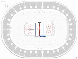 Center Stage Theater Atlanta Seating Chart Ageless Msg Seat Chart Scottrade Seating Chart With Rows