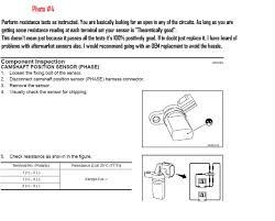 camshaft position sensor wiring harness solidfonts crankshaft position sensor wiring harness solidfonts