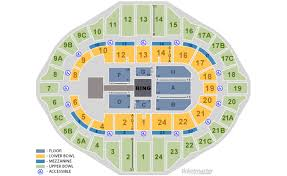Peoria Civic Center Seating Related Keywords Suggestions