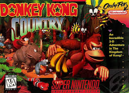 Image result for Nintendo Donkey Kong