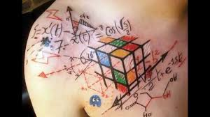 как делается временная татуировка временные татуировки как