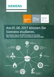 Marketing Bachelor studieren in Aachen - 1 Bachelor-Studiengang