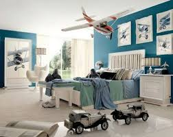 airplane bedroom themes. Delighful Themes Airplane Theme Ideas For The Boys Rooms Pinterest Bedroom Themes  Room Throughout I