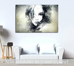 sensual wall art sensual wall art inspirational spa salon wall art ideas at canvas arts hi sensual wall art  on sensual couple wall art with sensual wall art sensual couple wall art brus