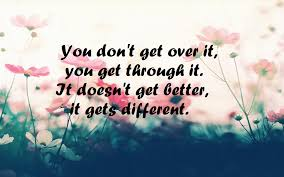 Bereavement Quotes Awesome Bereavement Quotes