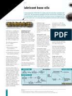 Chemical Compatibility Chart Pdf Epa Chemical Compatibility Chart Bedowntowndaytona Com