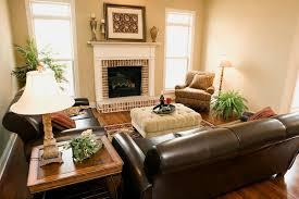 living room setup ideas for small. living room ideas:living furniture ideas for small spaces throughout awesome decorating luminated setup a