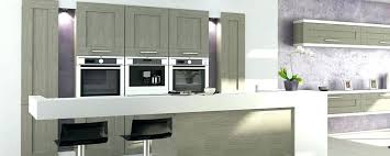how to paint laminate kitchen cabinets laminate kitchen cabinets laminate kitchen cabinet doors grey oak cabinet