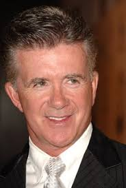 alan thicke. Wonderful Alan Alan Thicke Picture Intended