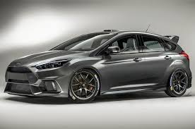2018 ford 500. exellent 2018 new ford 2018 model lineup  focus rs500 rendering for ford 500