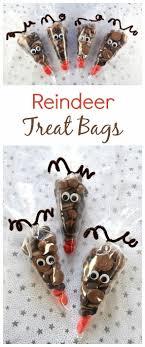 Best 25+ Christmas presents for teachers ideas on Pinterest   Diy ...