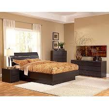 dresser and chest set. Laguna 4-Piece Queen Bed, Night Stand, Dresser And Chest Set, Lacquered Set R