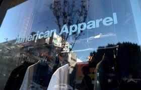 american-apparel-<b>gildan</b>-activewear
