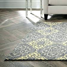 modern grey rug grey and yellow rug amazing area rugs magnificent marvellous ideas grey yellow area rug within used modern rugs grey and cream