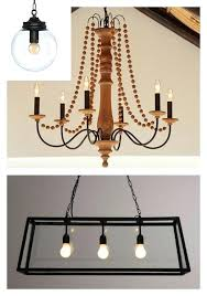 light coordinating lighting in your kitchen and breakfast nook a pendant should lights match chandelier