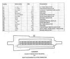 similiar 1992 buick roadmaster fuse box keywords 1992 buick roadmaster wiring diagram also 1993 buick roadmaster oil