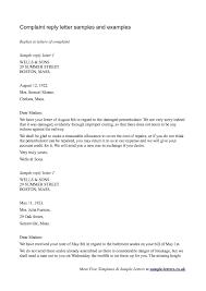 Complaint Template Complaint Letter Format Uk New Plaint Letter Templates Microsoft