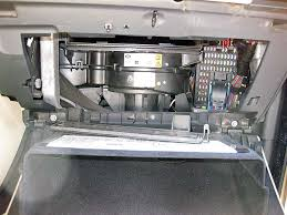radio nav issue land rover forums land rover enthusiast forum 2003 range rover fuse box location at Land Rover Fuse Box