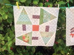 17 best Tri Recs ruler patterns images on Pinterest | Quilt ... & UpStyle clutch pattern | SewMod using Tri-Recs ruler. Quilting ... Adamdwight.com