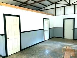 wall panels ideas interior paneling ideas garage walls garage paneling ideas garage wall panels interior covering