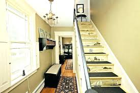 decorating staircase stairway landing decorating ideas staircase decorating ideas pictures of staircase and hallway decorating ideas
