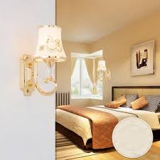 wall lighting living room. Modren Living Medium Size Of Living Roombest Wall Sconces For Room  Sconce Lighting Throughout