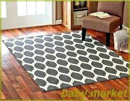 7x10 area rug best of area rug for home and furniture artistic area rug on awesome 7x10 area rug