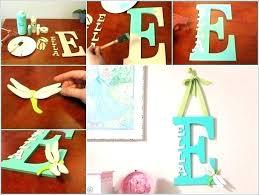 wooden letter designs wooden letters design wooden letters design make a kids room monogram from wooden wooden letter designs