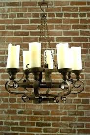 votive candle chandelier votive candle chandelier exotic outdoor votive candle chandelier interior design app wrought iron