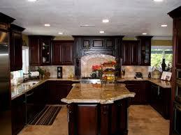 Kitchen Cabinets Orange County Kitchen Cabinets Orange County Yelp Design Porter