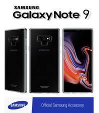 <b>Чехол</b> для сотового телефона <b>Samsung</b> полиэстер | eBay