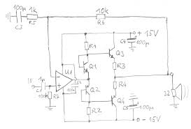 Wonderful current dumping lifiers images wiring diagram ideas action dlattachattach 178312 current dumping