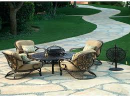 costco lawn furniture image of outdoor furniture set costco outdoor garden furniture