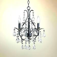 outdoor chandelier chandeliers outdoor chandelier plug in chandeliers outdoor chandelier small outdoor candle chandelier