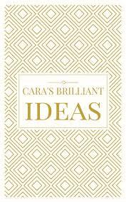 elegant gold patterned notebook book cover
