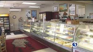 Marlborough Country Bakery Needs To Find New Home News Wfsbcom