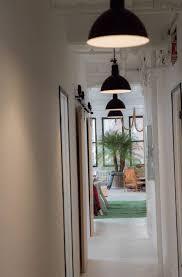 lighting for hallway. Image Of: Hallway Light Fixtures Black Lighting For T