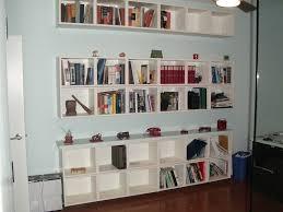 Affordable Bookshelves best cheap bookshelves american hwy idolza 5130 by uwakikaiketsu.us