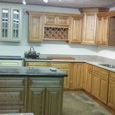 Cabinet Barn 2 - 42 Photos - Kitchen & Bath - 1406 Meridian St ...