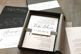 wedding invitation unique ideas com wedding invitation unique ideas how to make your own wedding invitations using word 17