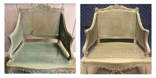 cane chair repair near me. Brilliant Chair Split Wicker Image  Inside Cane Chair Repair Near Me N