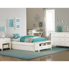 twin platform bed with trundle.  With Hillsdale Pulse Twin Platform Bed With Trundle White On With Trundle I