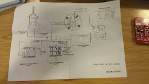 wiring diagram for hoover tumble dryer wiring numatic henry hvr200a on wiring diagram for hoover tumble dryer
