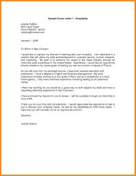 Employment Certificate Letter Sample For Visa Application Fresh